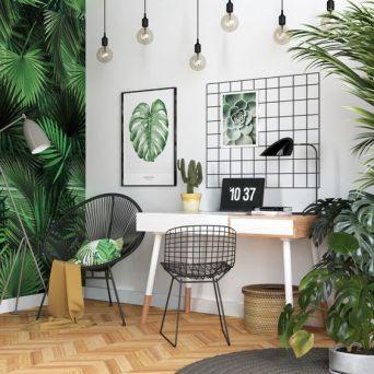 Botanical Office